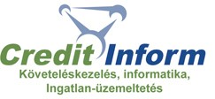 Creditinform Kft.