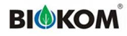 Biokom Kft.